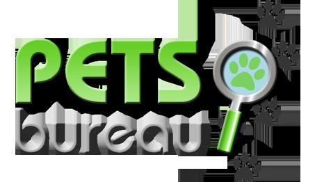 Pets Bureau