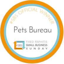 Theo Paphitis Small Business Sinday Official Winner