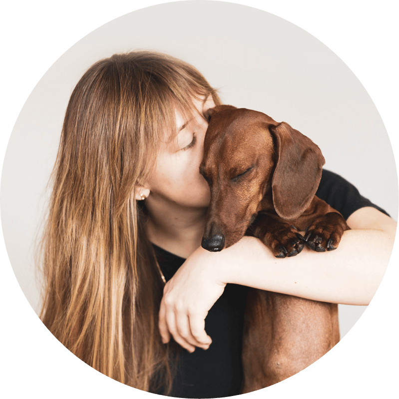 Protecting your pets, ID pet tags and DNA service